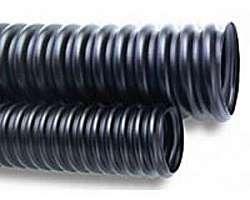 Onde comprar tubo corrugado elétrica