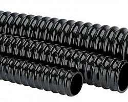 Fabricante de tubo corrugado