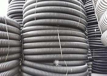 Duto corrugado flexível preço