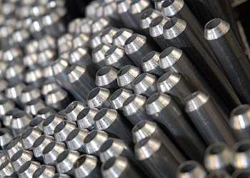 Fabricante de peça tubular em SP