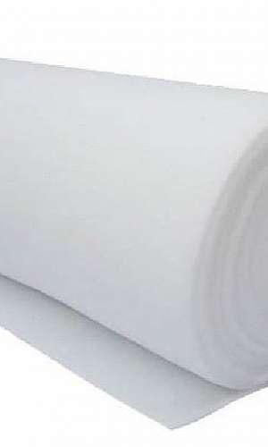 Filtro de ar manta G3