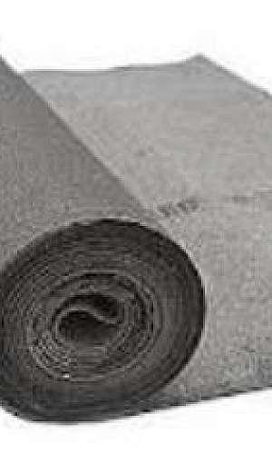 Fornecedor de manta geotêxtil